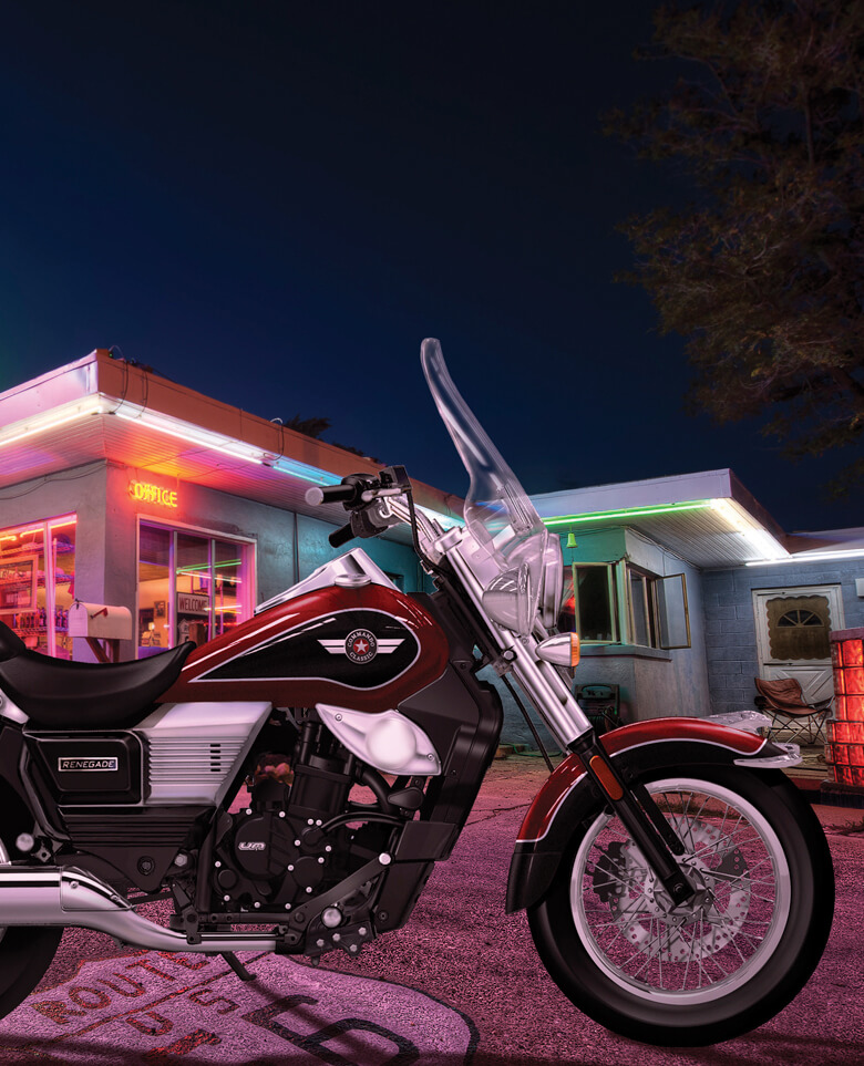 poster-motorcycle-renegade-classic-home